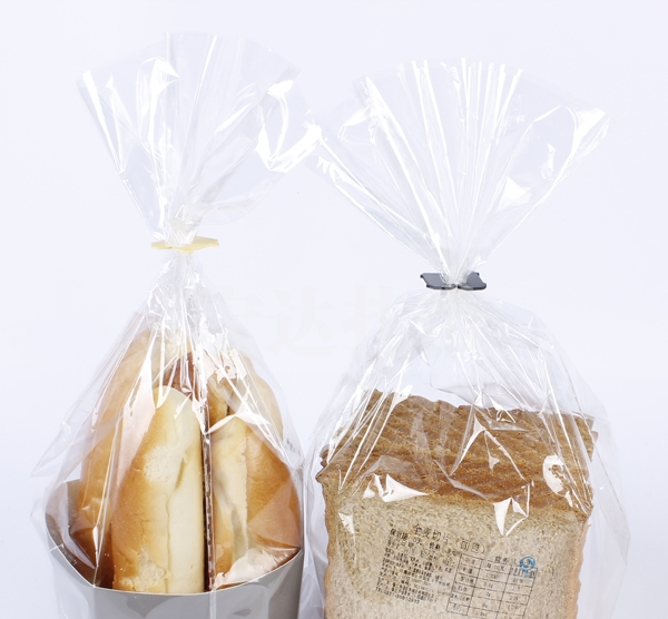 http://www.twistties.cn/data/images/product/20180605154014_687.jpg