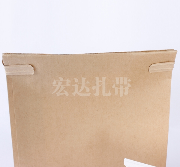http://www.twistties.cn/data/images/product/20180606154150_301.jpg