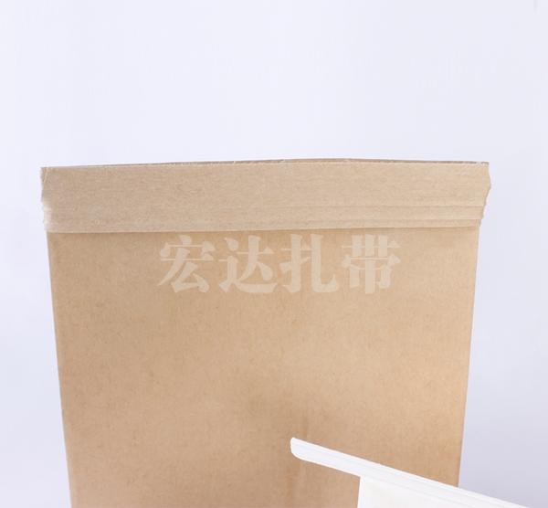 http://www.twistties.cn/data/images/product/20180606154150_891.jpg