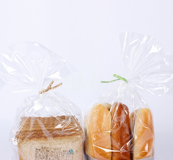http://www.twistties.cn/data/images/product/20180606165218_746.jpg