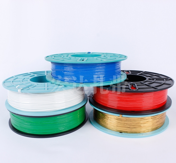http://www.twistties.cn/data/images/product/20180606165843_484.jpg