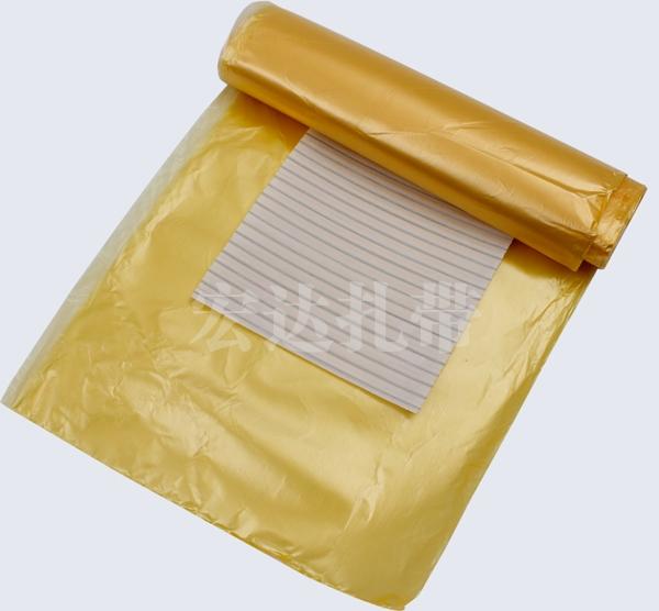 北京塑料扎口绳