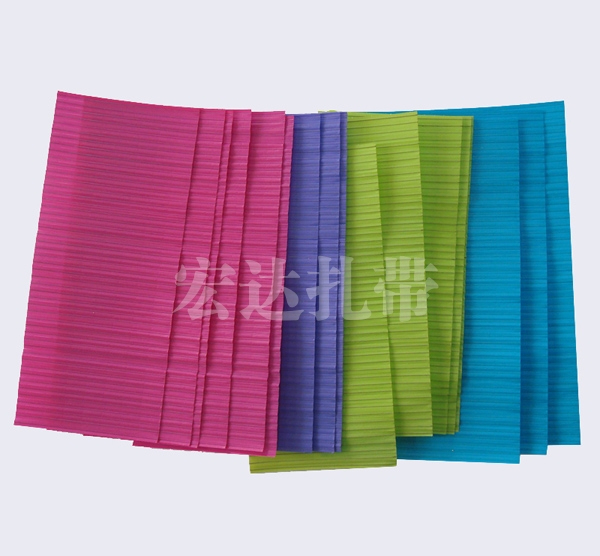 http://www.twistties.cn/data/images/product/20180607104518_801.jpg