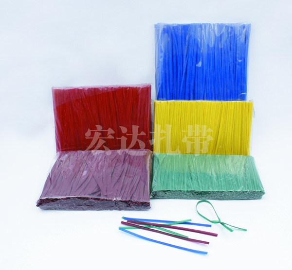 http://www.twistties.cn/data/images/product/20180607110705_950.jpg