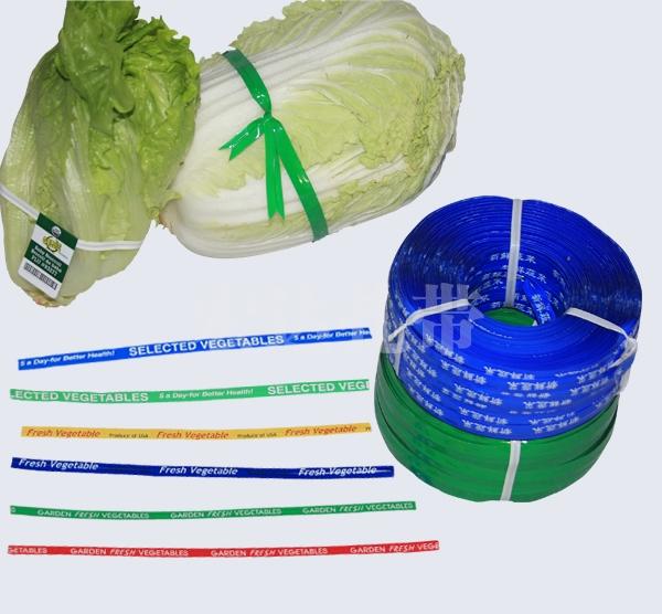 江苏蔬菜捆扎带