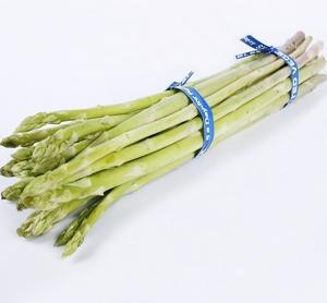 蔬菜捆扎带