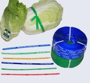 浙江蔬菜捆扎带