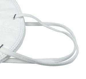 5.0mm一次性弹性口罩耳绳