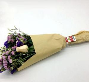 鲜花捆扎绳扎丝